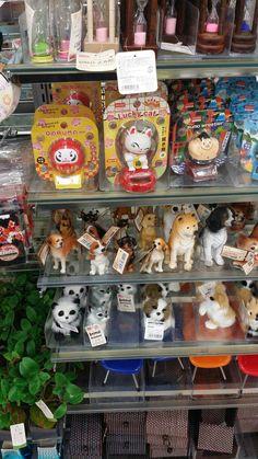 Daiso Japan, Kawaii, Dreams, Animals, Animales, Animaux, Animal, Animais
