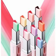 Buy Laneige Two Tone Tint Lip Bar at YesStyle.com! Quality products at remarkable prices. FREE WORLDWIDE SHIPPING on orders over US$35.