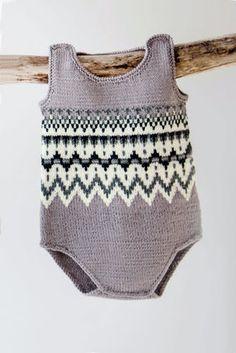 Oppskrifter | House of Yarn | Størst på inspirasjon, design, og garn! Retro Baby, Lofoten, Knitting For Kids, Knitting Stitches, Crochet Top, Crop Tops, Sweaters, Women, Design