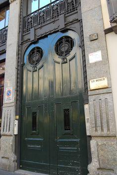 door design, milano, italy Window Design, Door Design, Lockers, Locker Storage, Italy, Windows, Doors, Furniture, Home Decor