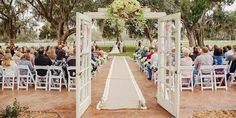 Plantation Oaks Farms Weddings Price Out And Compare Wedding Costs For Ceremony Reception