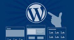 Things to Consider Before Choosing WordPress Business Website Theme