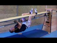 """De Leukste gymles ooit"" - YouTube"