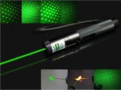 カラス撃退超強力グリーンレーザーポインター303 5000mW天体観測高出力緑色レーザー格安な販売http://www.goodlaserpen.com/13-green-pointer.html