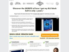 ① The Black Belt Blueprint - http://www.vnulab.be/lab-review/%e2%91%a0-the-black-belt-blueprint