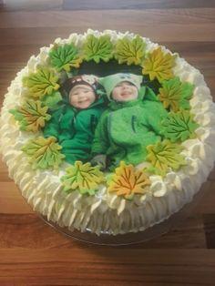 Silmukoita ja suklaakakkua: Syyskakkuja Cakes, Cake Makers, Kuchen, Cake, Pastries, Cookies, Torte, Layer Cakes, Pies
