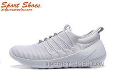 http://www.nikeriftshoes.com/may-2016-new-products-nikelab-payaa-womens-jogging-shoes-all-white-discount.html MAY 2016 NEW PRODUCTS NIKELAB PAYAA WOMENS JOGGING SHOES ALL WHITE DISCOUNT Only $85.00 , Free Shipping!