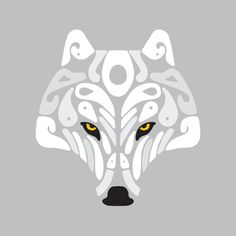 21. The wolf shifted uneasily, its front paws quickly kneading the ground, as though it sat in a bed of coals, steam rising from its back in the chilled air; its growl and teeth were gone, and it seemed more like a feral dog that hadn't had a meal in a while.
