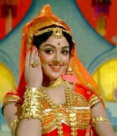 Happy birthday to dream-girl Hema Malini. The viewers of bollywood films wish happy birthday to dream girl Hema Malini on October, . Bollywood Heroine, Bollywood Actress Hot Photos, Beautiful Bollywood Actress, Bollywood Fashion, Bollywood Images, Vintage Bollywood, Poonam Dhillon, Indiana, Indian Marriage