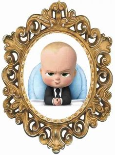 45 Best Boss♡baby Images In 2019 Boss Baby Drawings