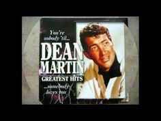 07 Ramblin Rose (Dean Martin Greatest Hits)