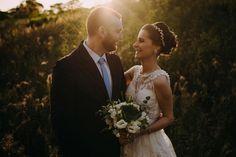 Casamento em Cascavel: Thayara e Junior http://www.blogdocasamento.com.br/casamento-em-cascavel-thayara-e-junior/