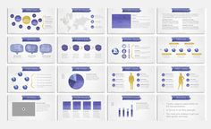 slides deck graphic - Google Search