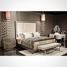 #Dorya High Point, NC #Doryainteriors #DoryaHome #Trump #TrumpHome #TrumpHomebyDorya #furniture #home #decoration #interior #interiordesign #trend #trending #luxury #fashion #chic #beautiful #stylish #bedroom #nightstand #bed #stool #handcraftedbyperfection