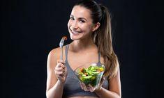 Ketogénna diéta