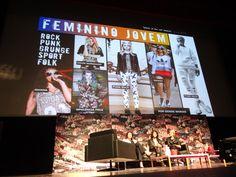 SENAC MODA INFORMAÇÃO - Moda jovem reverencia o jeanswear - Notícias - Guia JeansWear : O Portal do Jeans
