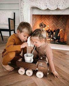 Cute Little Baby, Little Babies, Little Ones, Cute Babies, Cute Family, Family Goals, Blonde Babys, Barefoot Blonde, Future Mom