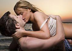Deixe seu relacionamento mais quente com beijos na boca   Preliminares - Yahoo! Mulher