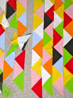 quilty quilt.