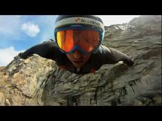 GoPro HD: Bombsquad Goes Norway with Neil Amonson - YouTube