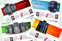 Cheapest and Most Reliable Web Hosting Plans Ever Themes Themes, Linux, Wordpress Theme, Technology, How To Plan, Free, Top, Tech, Tecnologia