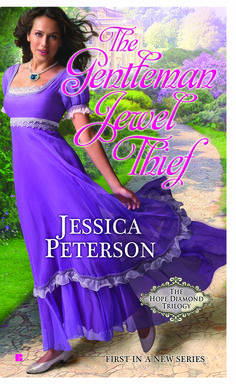 Bring a Friend Friday with Jessica Peterson! | The Sisterhood of the Jaunty Quills