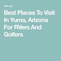 Vacation Planner Travel Planning Tips Amp Savings Places To Go Pinterest Vacation Travel