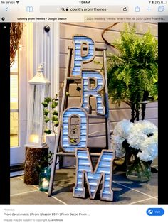 Prom Photos, Prom Pictures, Prom Venues, Enchanted Forest Prom, Prom Backdrops, Country Prom, Homecoming Themes, After Prom, Dance Decorations