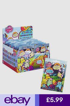 Littlest Pet Shop The Littlest Pets Hideaway Collection Blind Bag Series 2 X50 Blind Boxes Packs Unsearched Little Pet Shop Toys