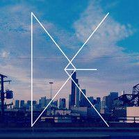 Union Square by DOUBLE ELVIS on SoundCloud