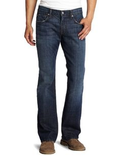 Diesel Mens Zatiny Trousers 857Z Denim Jeans * You can get more details by clicking on the image.