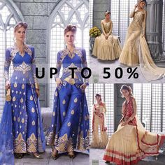 COMPLETE THE LOOKZ EID SALE !!  ZOYA ELITE FROM £37.99 !!  GRAB YOUR BARGAINS ONLINE AT -> https://www.completethelookz.co.uk/index.php?route=product/category&path=178  #COMPLETETHELOOKZ #BOLLYWOOD #SUITS #UK #LONDON #BRADFORD #TRENDY #STYLE #FASHION #SALWARKAMEEZ #DESICOUTURE #INDIANCOUTURE #ASIANCOUTURE #PAKISTANICOUTURE