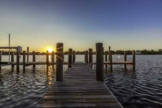 #RandyandNick #Luxury #Waterfront #Beachfront #Florida #Manalapan #Estate www.RandyandNick.com