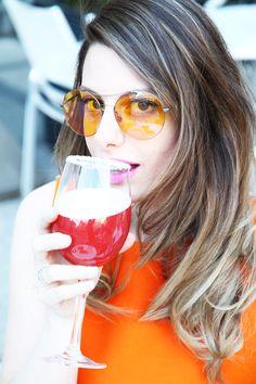 73501cf396 4 iamitalian gucci sunglasses 2014 giulia de martin aspesi dress Gucci  2014