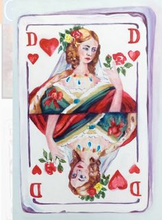 Playing Cards Art, Princess Zelda, Portrait, Postcards, Fictional Characters, Headshot Photography, Portrait Paintings, Fantasy Characters, Drawings