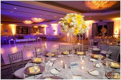 custom-seamless-white-square-dance-floor-amazing-dance-floors-by-platinum-pro-ballroom-uplighting-at-lowes-coronado