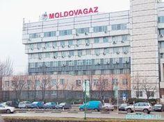 Молдавия жаждет трехлетнего газового контракта с «Газпромом» - 21 Декабря 2016 - Проектирование газоснабжения