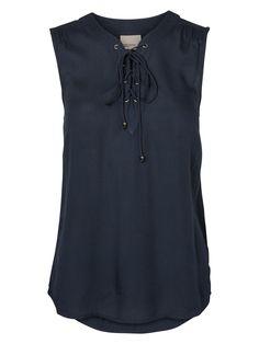 VERO MODA sleeveless top