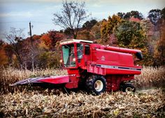 Ih, Tractors, Harvest, Wheels, Vehicles, Car, Vehicle, Tools