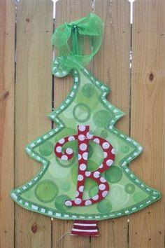 Christmas door hanger for Adris room Whoville Christmas, Christmas Door, Winter Christmas, Christmas Holidays, Christmas Wreaths, Merry Christmas, Christmas Decorations, Christmas Ornaments, Christmas Christmas