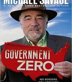 Government Zero: No Borders No Language No Culture PDF