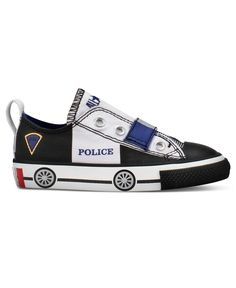 Don't judge me, but I have these. I had to have them when I saw them... for my  very in the future child.
