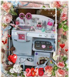 Aspettando San Valentino  #SanValentin #SanValentino #love #amore #dulcipedia #vetrine #amoreincucina