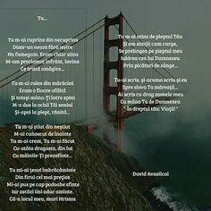 Golden Gate Bridge, Bullet, Nice, Quotes, Art, Bible, Quotations, Art Background, Kunst