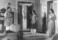 Sunil Dutt, Actresses, Photos, Female Actresses, Pictures
