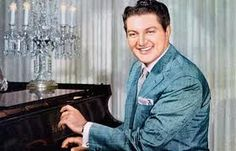Liberace (1919-1987) was an American pianist and entertainer. A child prodigy and first generation son of working class immigrants,Liberace's career spanned four decades of concerts,recordings,television, motion pictures,and endorsements.From the 1950's to the 1970's,Liberace was the highest-paid entertainer in the world. At the time of his death, he was worth over $110 million. Liberace had died of an AIDS-related illness.