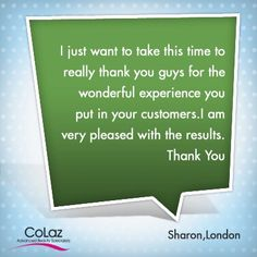 Sharon our satisfied customer. #Permanent #HairRemoval