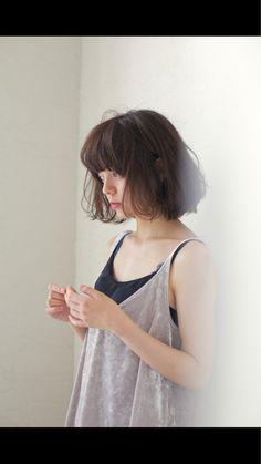 【HAIR】宮永えいと/TORA店長さんのヘアスタイルスナップ(ID:299336)