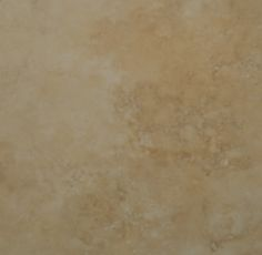 Casavia Blanc X OR X OR X Level Bath Tile - Casavia tile