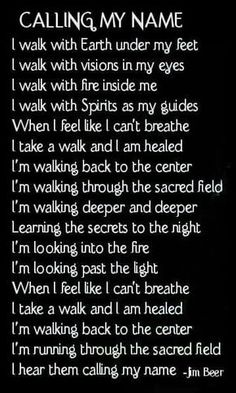 Wicca inspiration muse music- Moonsong Daily Magick - Phoebe Home Wiccan Spells, Magic Spells, Pagan Witch, Green Witchcraft, Witch Spell, The Words, Just Keep Walking, Spiritus, Book Of Shadows